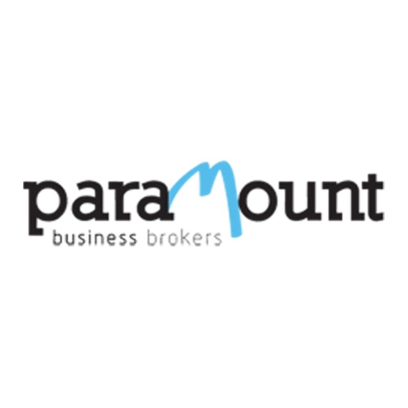 Paramount Business Brokers