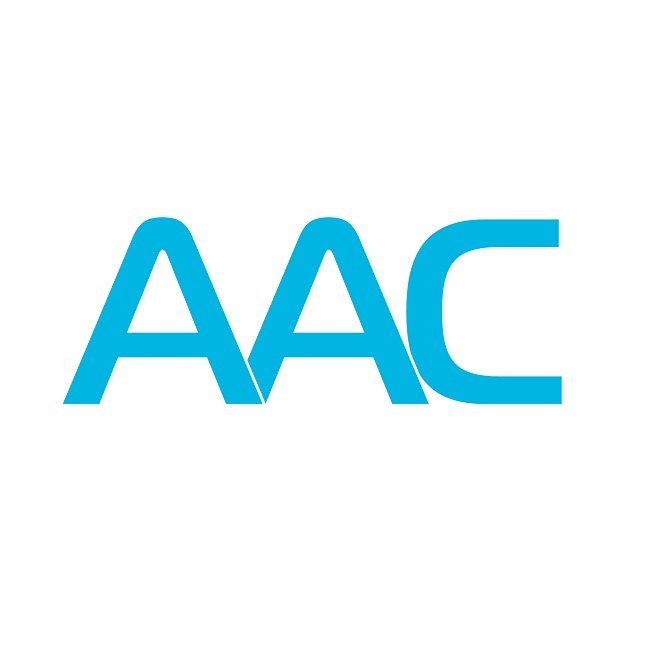 AAC Event Product Specialists