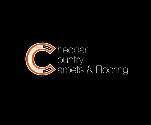 Cheddar Country Carpets & Flooring