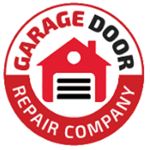 Orlando Garage Door Repair