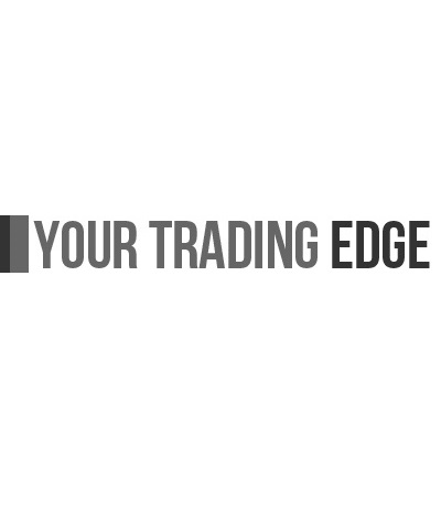 Your Trading Edge