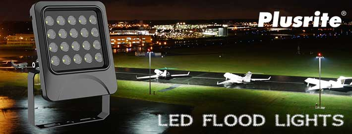 Led Panel Lights - Plusrite Australia