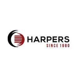 Harper's Hurricane Protection and Screen Enclosures