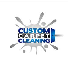 Aalik Arlington Heights Carpet Cleaning IL