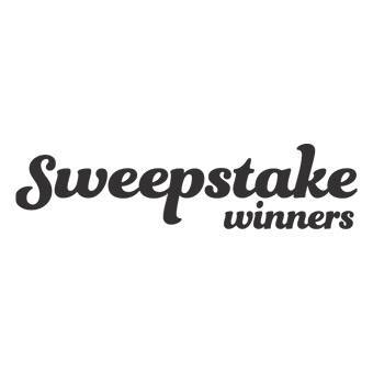 Sweepstake Winners Ltd