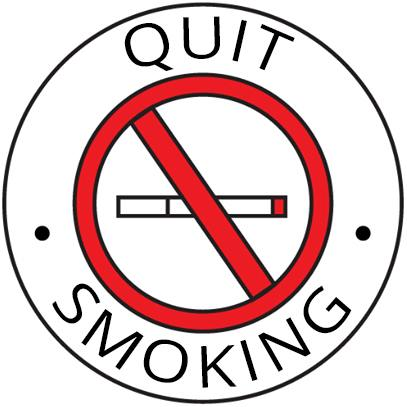 🚭Quit Smoking Hypnosis Windsor | 60 Minutes Stop Smoking Hypnosis🚭