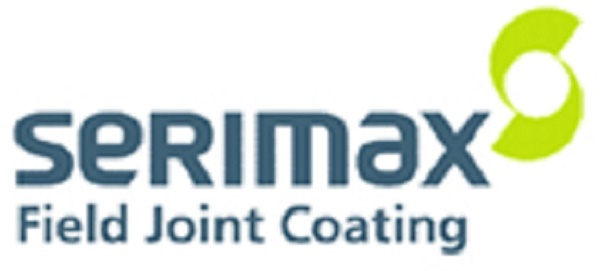 Serimax Field Joint Coating