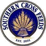 Southern Cross Feeds - Horse Feed