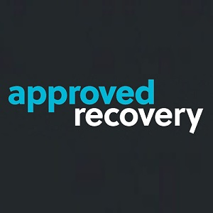 Approved Recovery Ltd.