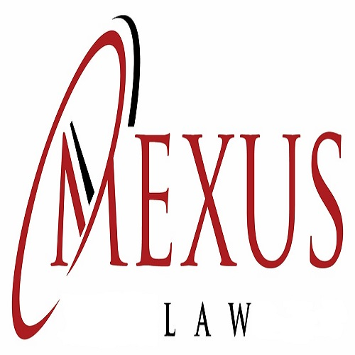Mexus Law, A Professional Corporation