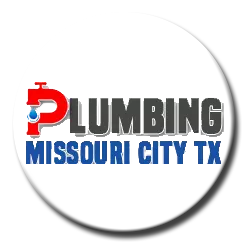 Plumbing Missouri City TX