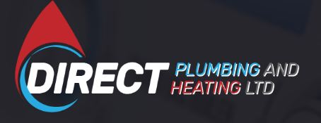 Direct Plumbing and Heating Ltd