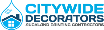 Citywide Decorators