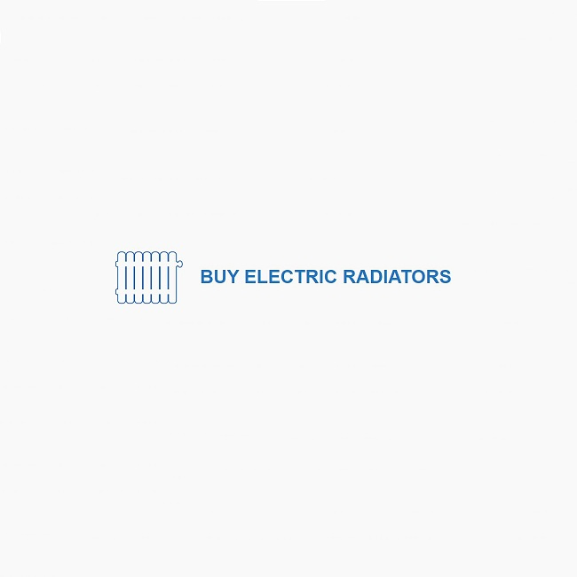 Buy Electric Radiators