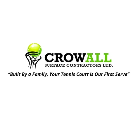 CrowAll Surface Contractors Ltd.
