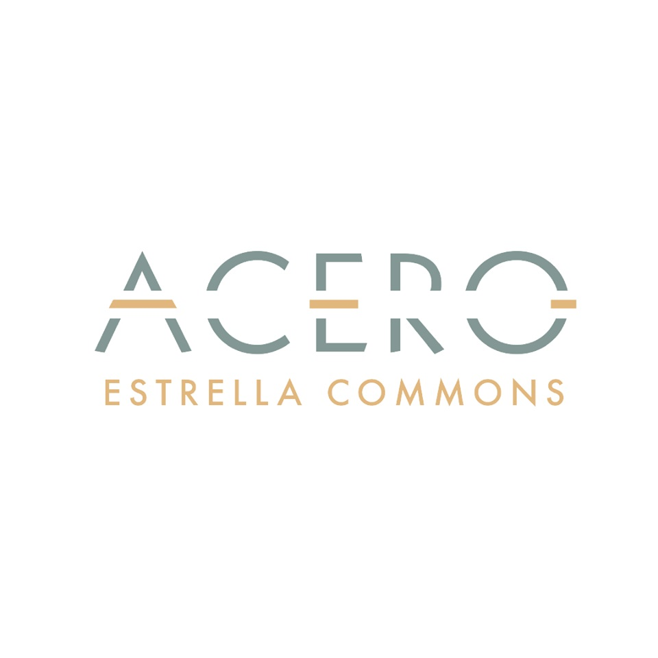 Acero Estrella Commons Apartments