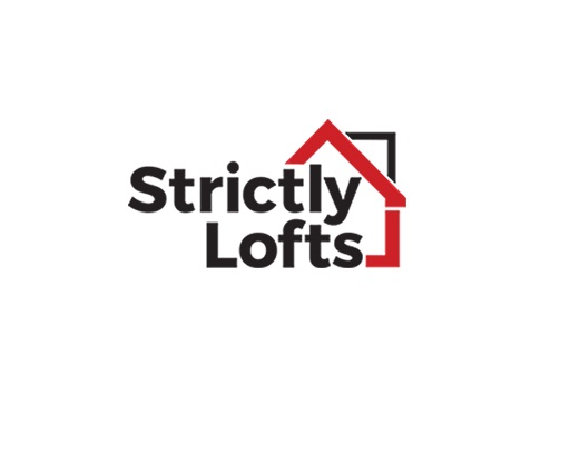 Strictly Lofts Conversions