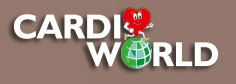 Cardio World Fitness