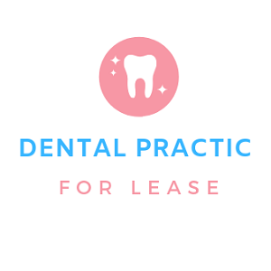 Dental Practice For Lease