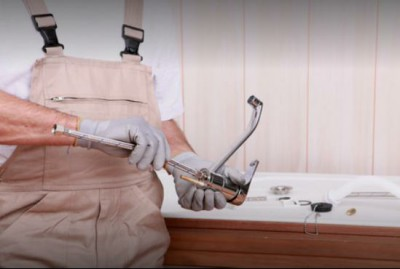 PFL - Plumbing & Heating Services
