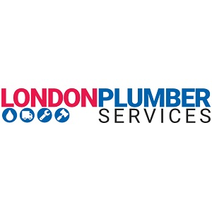 London Plumber Services