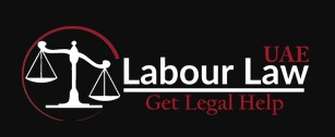 Labour & Employment Lawyers in UAE