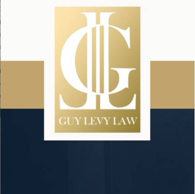 Guy Levy Law