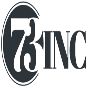 73inc Limited