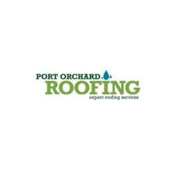Port Orchard Roofing LLP