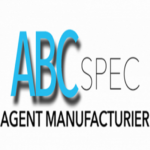 ABC SPEC Agent Manufacturier
