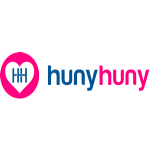 HunyHuny Overseas Private Limited