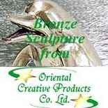 Oriental Creative Products, Inc.