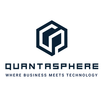 Quantasphere Solutions