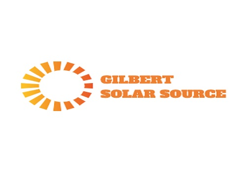 Gilbert Solar Source
