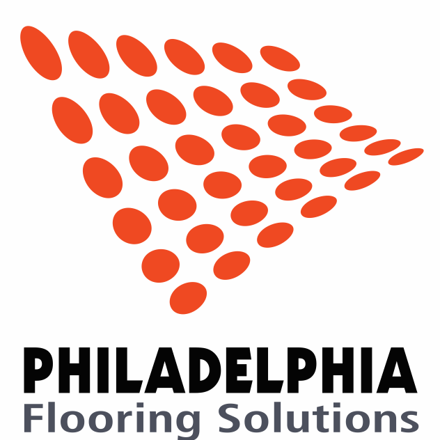 Philadelphia Flooring Solutions Co