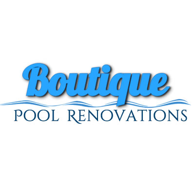 Boutique Pool Renovations