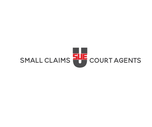 U-SUE Inc., Small Claims Court Agency