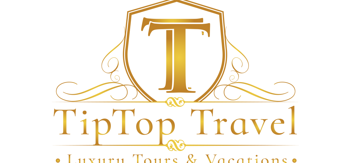 TipTop Travel