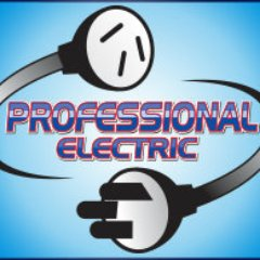Professional Electric