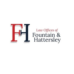 The Law Offices of Fountain & Hattersley