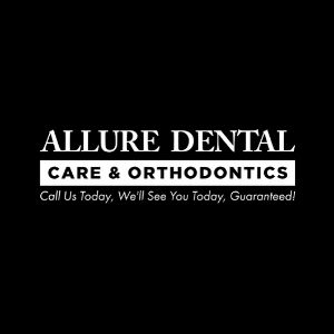 Allure Dental Care