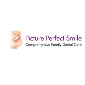 Little Falls Dentist - Picture Perfect Smile