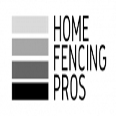 Home Fencing Pros