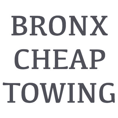 Bronx Cheap Towing
