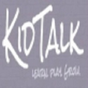 Kid Talk Counseling
