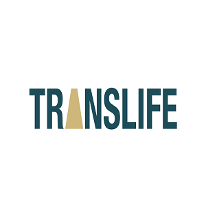 Translife Group Sdn Bhd