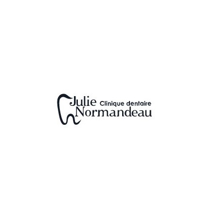 Clinique Dentaire Julie Normandeau Inc