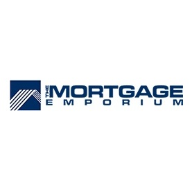 The Mortgage Emporium Corporation