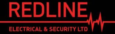 Redline Electrical & Security Ltd