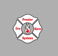 Premier Fire Alarms & Integration Systems, Inc.